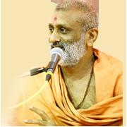 હરિસ્વરુપદાસજી સ્વામી