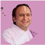 શ્રી યદુનાથજી મહોદયશ્રી