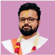 શ્રી હરિરાયજી મહોદય શ્રી