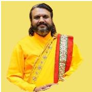 શ્રી દ્વારકેશલાલજી
