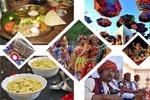 ગુજરાત ની સંસ્કૃતિ